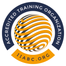 thumbnail_IIABC_badges-0_AccreditedOrg