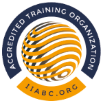 thumbnail_IIABC_badges-0_AccreditedOrg 150×150